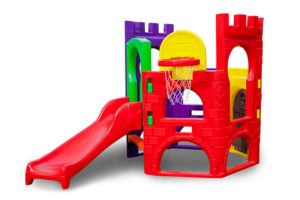 Brinquedo Play - Petit Standard