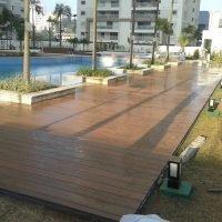 Deck | São Bernardo – SP